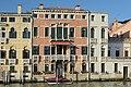 Palazzo Ruoda-Boldù Canal Grande Venezia.jpg