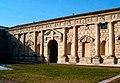 Palazzo Te Mantova 1.jpg