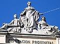 Palencia - Diputación Provincial 15.jpg