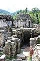 Palenque - 8.jpg