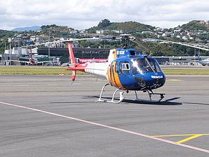 Palmerston North Rescue Helicopter - Squirrel - Flickr - 111 Emergency.jpg