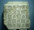 Palmira. Museo - DecArch - 1-220.jpg