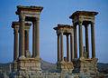 Palmyra, Syria 1992.jpg