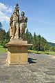 Památník obětem druhé světové války, Javoříčko, Luká, okres Olomouc (04).jpg