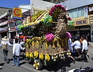 Kadayawan Festival