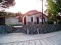 Panagia Amiantou church in Pelendri 02.jpg