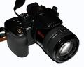 Panasonic Lumix DMC-FZ50.png