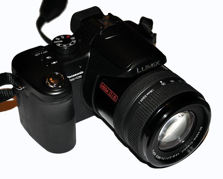 File:Panasonic Lumix DMC-FZ50.png