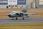 Panavia Tornado IDS 5D4 1111 (43791326641).jpg