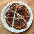 PancakeCutThrice.agr.jpg