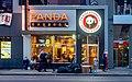 Panda Express Storefront (48128044623).jpg