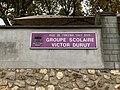 Panneau Groupe scolaire Victor Duruy Fontenay Bois 2.jpg