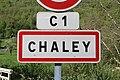 Panneau entrée Chaley 2.jpg