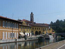 Ticino Villa Con Grande Parco Piscina Molti Garage