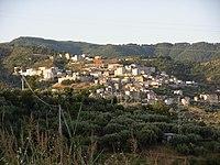 Panorama Magisano - panoramio.jpg