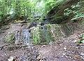 Panorama Wasserfall Grüner See.jpg