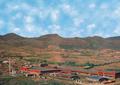 Panorama fabrika.png