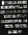 Paolo Monti - Servizio fotografico (Verona, 1972) - BEIC 6334917.jpg