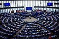 Pape François Parlement européen Strasbourg 25 nov 2014 18.jpg