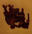 Paracas textile, British Museum 2.jpg