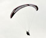 Paraglider at Wheal Coates.jpg