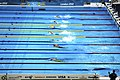 Paralympics 2012 120830-A-SR101-1700.jpg