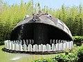 Parco di pinocchio 23 il grande pescecane 00 spruzzo.JPG