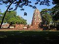 Parco storico di Ayutthaya 7.jpg