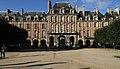 Paris-Place des Vosges-116-Boegen-2017-gje.jpg
