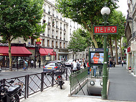 Paris - Avenue Simon-Bolivar 01.jpg