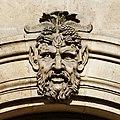 Paris - Palais du Louvre - PA00085992 - 086.jpg