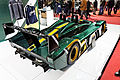 Paris - Retromobile 2013 - Caterham SP 300.R - 103.jpg