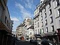 Paris - Rue Oberkampf - panoramio (9).jpg