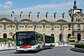 Paris 06 2012 articulated bus 3034.JPG