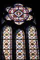 Paris Chapelle Sainte-Jeanne-d'Arc vitrail 17.JPG