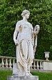 Paris Jardins Luxembourg Flore 2014.jpg