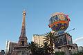 Paris Las Vegas (5792623158).jpg