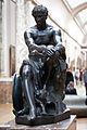 Paris Musée d'Orsay sculptures (6552239817).jpg