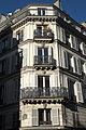 Paris Rue du Trévise 9, Rue de Montyon 2 781.jpg