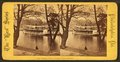 Park steamer at boat landing, Fairmount Park, from Robert N. Dennis collection of stereoscopic views.png