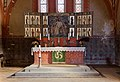 Parkentin Kirche Altar.jpg