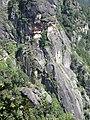 Paro Taktsang, Taktsang Palphug Monastery, Tiger's Nest -views from the trekking path- during LGFC - Bhutan 2019 (264).jpg