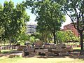 Parque Bruil 5.jpg