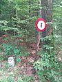 Parque Nacional de Białowieża - Prohibido (32846364703).jpg