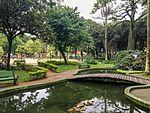 Parque Santos Dumont 2017 029.jpg