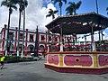 Parque municipal en Coscomatepec, Veracruz 16.jpg