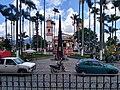 Parque municipal en Coscomatepec, Veracruz 28.jpg