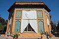 Pars Museum -Iran-shiraz موزه پارس شیراز 06.jpg