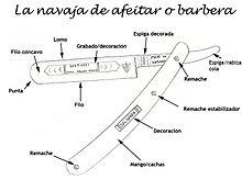 Navaja_de_afeitar