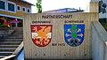 Partnerschaft der Gemeinde Greifenburg, Kärnten mit Schiffweiler, Saar.jpg